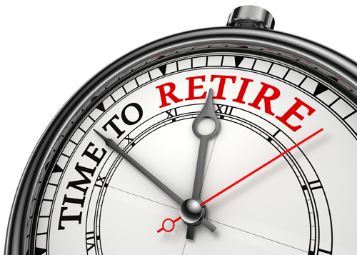 Retirement Income Advisors